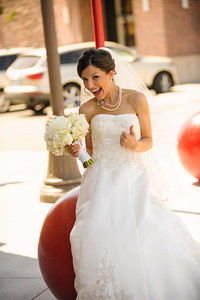 8315-d3_Lilly_and_Chris_Crowne_Plaza_Cabana_Hotel_Palo_Alto_Wedding_Photography