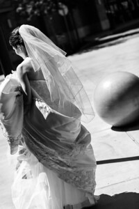 8320-d3_Lilly_and_Chris_Crowne_Plaza_Cabana_Hotel_Palo_Alto_Wedding_Photography