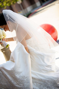 8317-d3_Lilly_and_Chris_Crowne_Plaza_Cabana_Hotel_Palo_Alto_Wedding_Photography