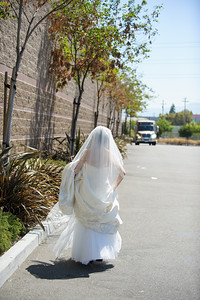 8325-d3_Lilly_and_Chris_Crowne_Plaza_Cabana_Hotel_Palo_Alto_Wedding_Photography