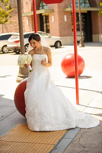 8313-d3_Lilly_and_Chris_Crowne_Plaza_Cabana_Hotel_Palo_Alto_Wedding_Photography