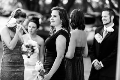7377_d800_Kelly_and_Ryan_Dancing_Deer_Farm_Templeton_Wedding_Photography