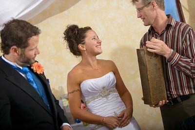 7459_d800_Kelly_and_Ryan_Dancing_Deer_Farm_Templeton_Wedding_Photography