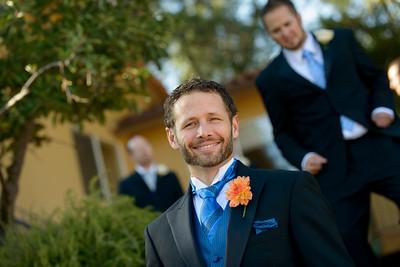 6864_d800_Kelly_and_Ryan_Dancing_Deer_Farm_Templeton_Wedding_Photography