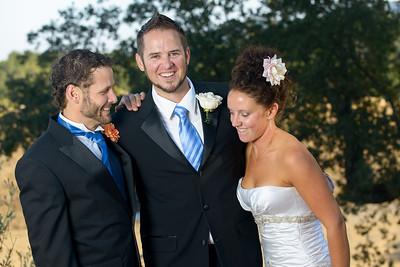 7260_d800_Kelly_and_Ryan_Dancing_Deer_Farm_Templeton_Wedding_Photography