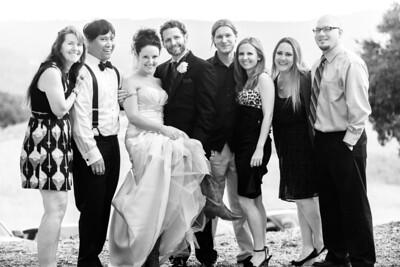 7639_d800_Kelly_and_Ryan_Dancing_Deer_Farm_Templeton_Wedding_Photography