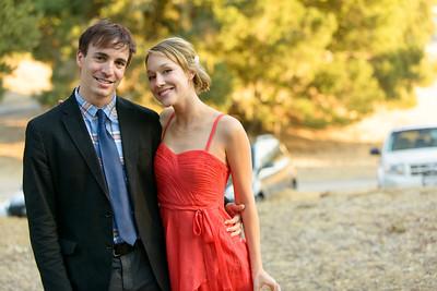 7494_d800_Kelly_and_Ryan_Dancing_Deer_Farm_Templeton_Wedding_Photography