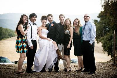 7638_d800_Kelly_and_Ryan_Dancing_Deer_Farm_Templeton_Wedding_Photography