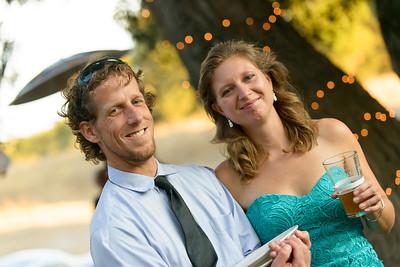 7512_d800_Kelly_and_Ryan_Dancing_Deer_Farm_Templeton_Wedding_Photography