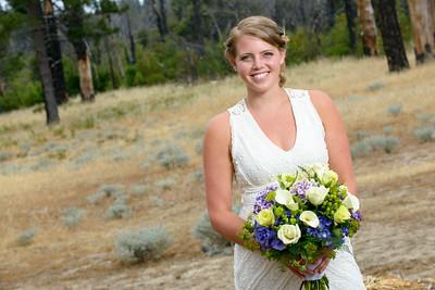 0048_d800b_Ellen_and_John_5-Mile_Beach_and_Deerhaven_Bonny_Doon_Wedding_Photography