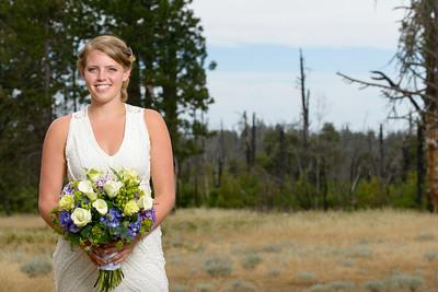 0050_d800b_Ellen_and_John_5-Mile_Beach_and_Deerhaven_Bonny_Doon_Wedding_Photography