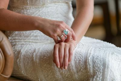 0004_d800b_Ellen_and_John_5-Mile_Beach_and_Deerhaven_Bonny_Doon_Wedding_Photography