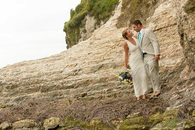 0696_d800b_Ellen_and_John_5-Mile_Beach_and_Deerhaven_Bonny_Doon_Wedding_Photography