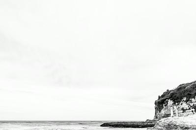 2112_d700_Ellen_and_John_5-Mile_Beach_and_Deerhaven_Bonny_Doon_Wedding_Photography_SG