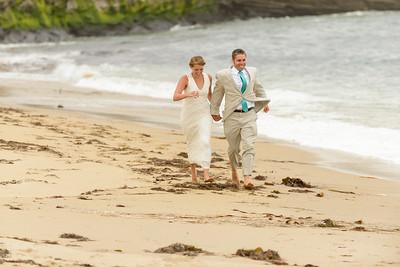 0717_d800b_Ellen_and_John_5-Mile_Beach_and_Deerhaven_Bonny_Doon_Wedding_Photography
