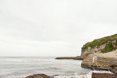 2094_d700_Ellen_and_John_5-Mile_Beach_and_Deerhaven_Bonny_Doon_Wedding_Photography_SG