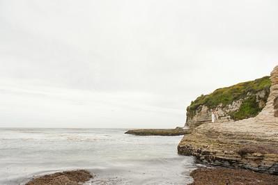 2105_d700_Ellen_and_John_5-Mile_Beach_and_Deerhaven_Bonny_Doon_Wedding_Photography_SG