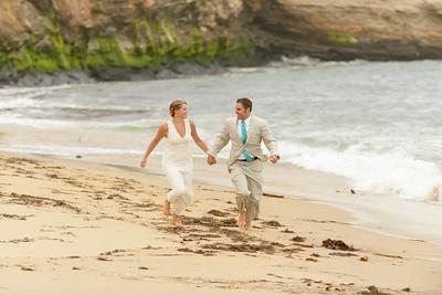 0716_d800b_Ellen_and_John_5-Mile_Beach_and_Deerhaven_Bonny_Doon_Wedding_Photography