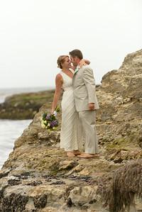 0670_d800b_Ellen_and_John_5-Mile_Beach_and_Deerhaven_Bonny_Doon_Wedding_Photography