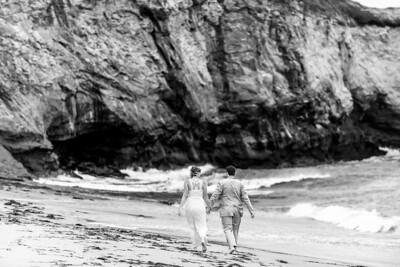0712_d800b_Ellen_and_John_5-Mile_Beach_and_Deerhaven_Bonny_Doon_Wedding_Photography