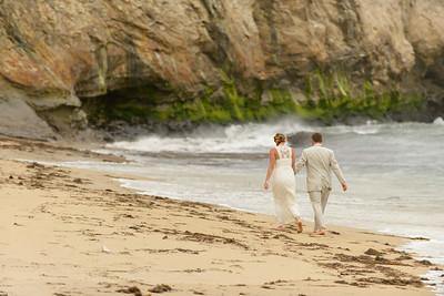 0711_d800b_Ellen_and_John_5-Mile_Beach_and_Deerhaven_Bonny_Doon_Wedding_Photography