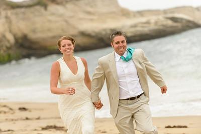 0724_d800b_Ellen_and_John_5-Mile_Beach_and_Deerhaven_Bonny_Doon_Wedding_Photography