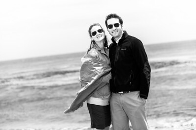 0170_d800b_Ellen_and_John_5-Mile_Beach_and_Deerhaven_Bonny_Doon_Wedding_Photography
