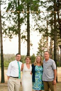 1780_d800b_Ellen_and_John_5-Mile_Beach_and_Deerhaven_Bonny_Doon_Wedding_Photography