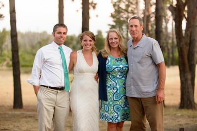 1778_d800b_Ellen_and_John_5-Mile_Beach_and_Deerhaven_Bonny_Doon_Wedding_Photography