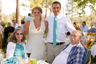 1111_d800b_Ellen_and_John_5-Mile_Beach_and_Deerhaven_Bonny_Doon_Wedding_Photography