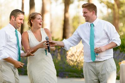 1278_d800b_Ellen_and_John_5-Mile_Beach_and_Deerhaven_Bonny_Doon_Wedding_Photography