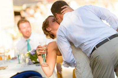 1205_d800b_Ellen_and_John_5-Mile_Beach_and_Deerhaven_Bonny_Doon_Wedding_Photography