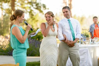 1250_d800b_Ellen_and_John_5-Mile_Beach_and_Deerhaven_Bonny_Doon_Wedding_Photography