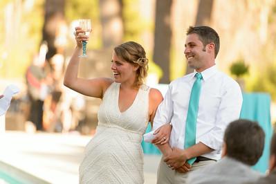 3337_d4_Ellen_and_John_5-Mile_Beach_and_Deerhaven_Bonny_Doon_Wedding_Photography_SG