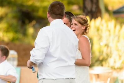 3367_d4_Ellen_and_John_5-Mile_Beach_and_Deerhaven_Bonny_Doon_Wedding_Photography_SG