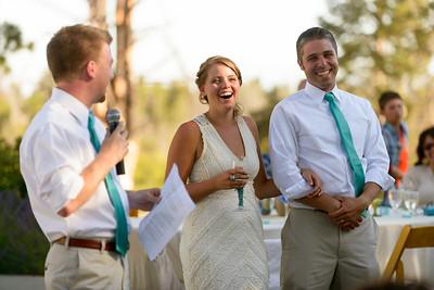 1230_d800b_Ellen_and_John_5-Mile_Beach_and_Deerhaven_Bonny_Doon_Wedding_Photography
