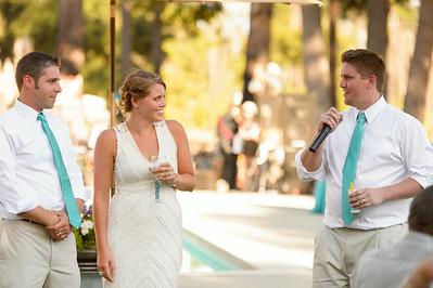 3343_d4_Ellen_and_John_5-Mile_Beach_and_Deerhaven_Bonny_Doon_Wedding_Photography_SG