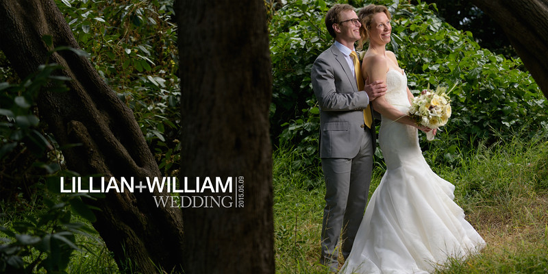 Shakespeare_Garden_-_Dogpatch_Wineworks_Wedding_Photography_-_San_Francisco_-_Lillian_and_William_01