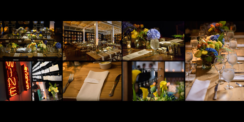 Shakespeare_Garden_-_Dogpatch_Wineworks_Wedding_Photography_-_San_Francisco_-_Lillian_and_William_27