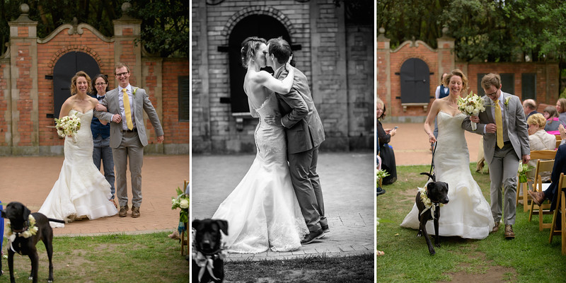 Shakespeare_Garden_-_Dogpatch_Wineworks_Wedding_Photography_-_San_Francisco_-_Lillian_and_William_24