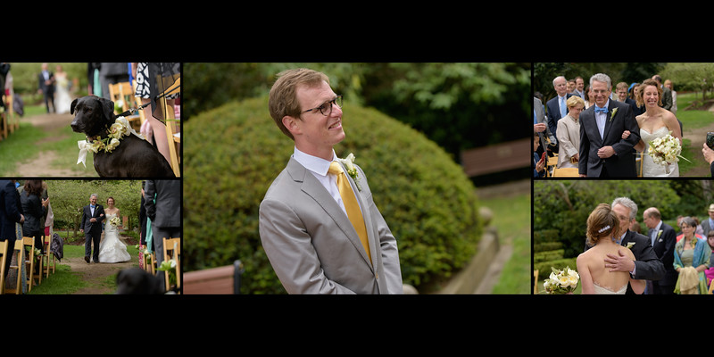 Shakespeare_Garden_-_Dogpatch_Wineworks_Wedding_Photography_-_San_Francisco_-_Lillian_and_William_20
