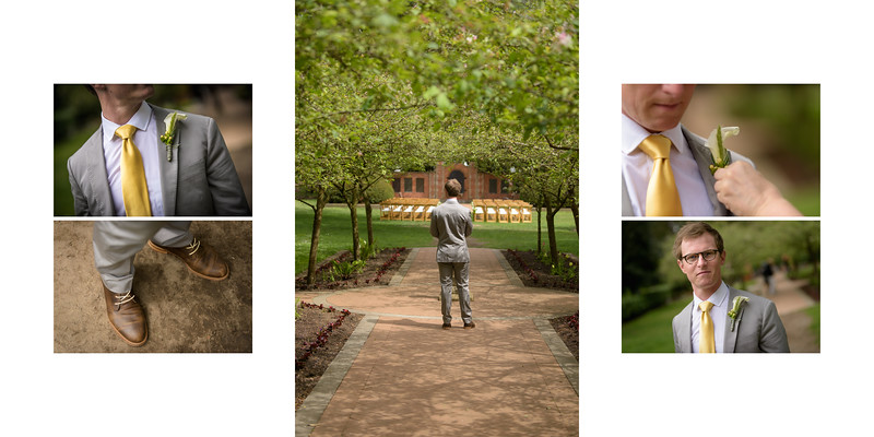 Shakespeare_Garden_-_Dogpatch_Wineworks_Wedding_Photography_-_San_Francisco_-_Lillian_and_William_03