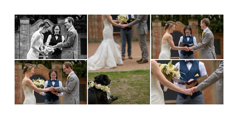 Shakespeare_Garden_-_Dogpatch_Wineworks_Wedding_Photography_-_San_Francisco_-_Lillian_and_William_23