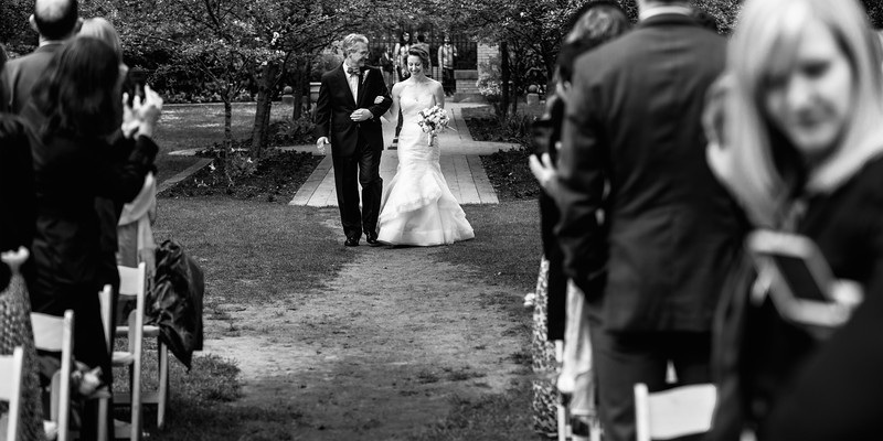 Shakespeare_Garden_-_Dogpatch_Wineworks_Wedding_Photography_-_San_Francisco_-_Lillian_and_William_19