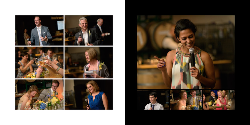 Shakespeare_Garden_-_Dogpatch_Wineworks_Wedding_Photography_-_San_Francisco_-_Lillian_and_William_37