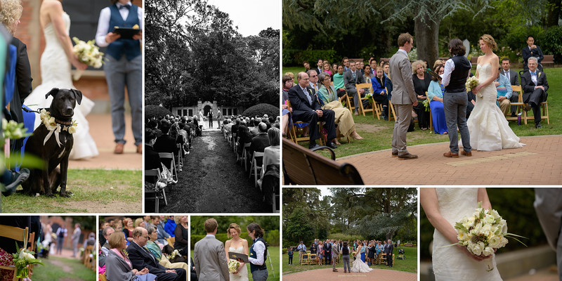 Shakespeare_Garden_-_Dogpatch_Wineworks_Wedding_Photography_-_San_Francisco_-_Lillian_and_William_21