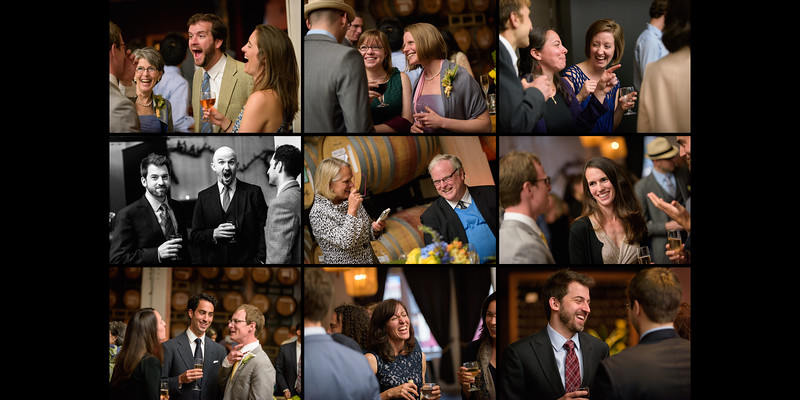 Shakespeare_Garden_-_Dogpatch_Wineworks_Wedding_Photography_-_San_Francisco_-_Lillian_and_William_32