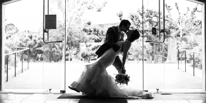 Shakespeare_Garden_-_Dogpatch_Wineworks_Wedding_Photography_-_San_Francisco_-_Lillian_and_William_14
