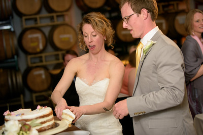 2223_d810a_Lillian_and_William_Shakespeare_Garden_Dogpatch_Wineworks_San_Francisco_Wedding_Photography