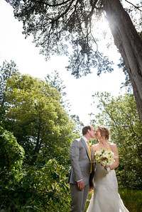 1809_d800b_Lillian_and_William_Shakespeare_Garden_Dogpatch_Wineworks_San_Francisco_Wedding_Photography